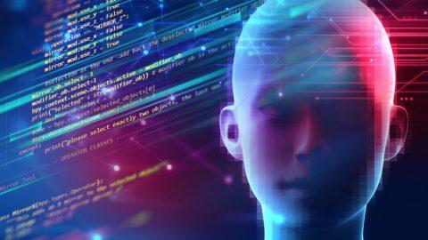 Qué es el TecnoHumanismo