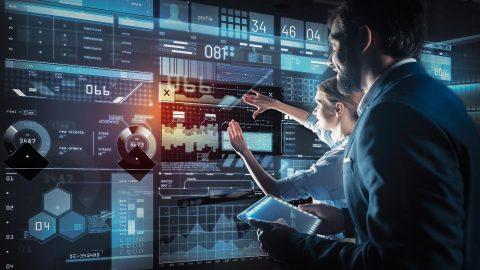 Ética en la era de la Inteligencia Artificial y el Internet del Todo