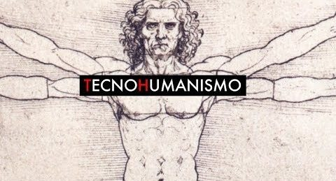 TECNOHUMANISMO