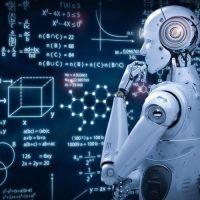 Las 7 normas europeas para desarrollar una Inteligencia Artificial fiable