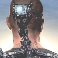Transhumanismo, libertad y proyecto personal