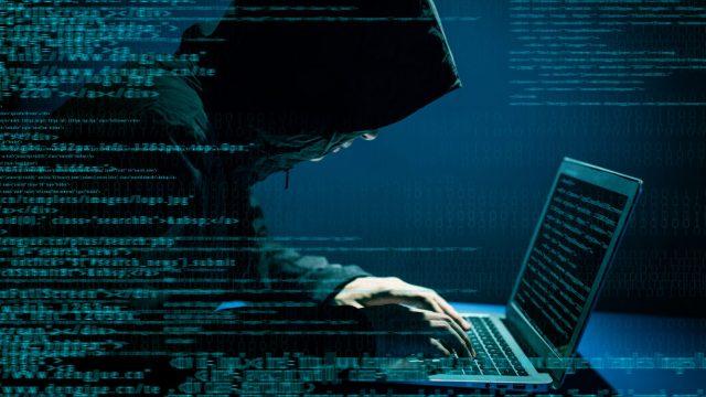 Derecho a la Seguridad Digital y el Hacking Ético