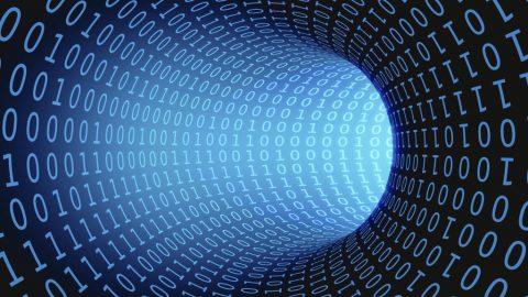 Derecho al control del dato. Nuestros datos nos pertenecen